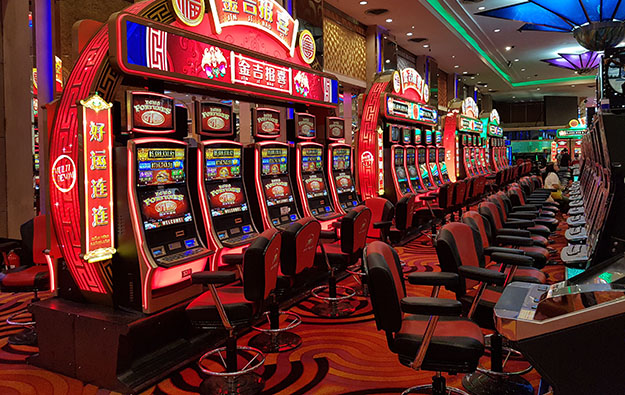 Double Your Profit With These Tips about Gambling